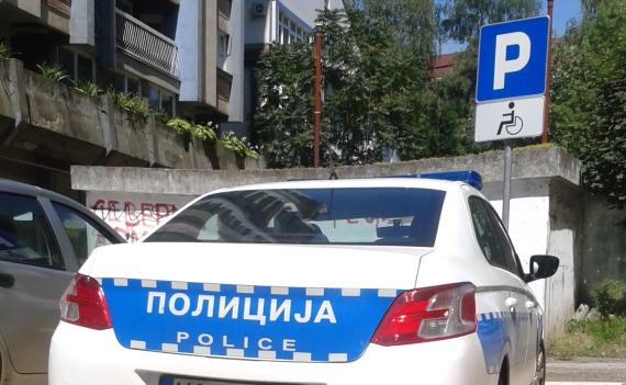 policija-parkiranje-zvornik