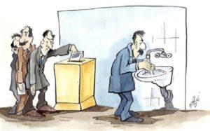 izbori_karikatura_1