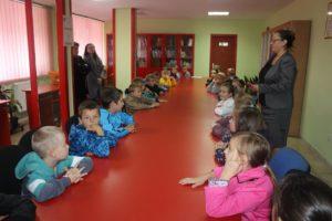 biblioteka_djecja_sedmica