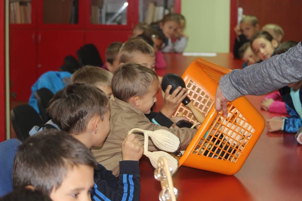 biblioteka_djecja_sedmica_2