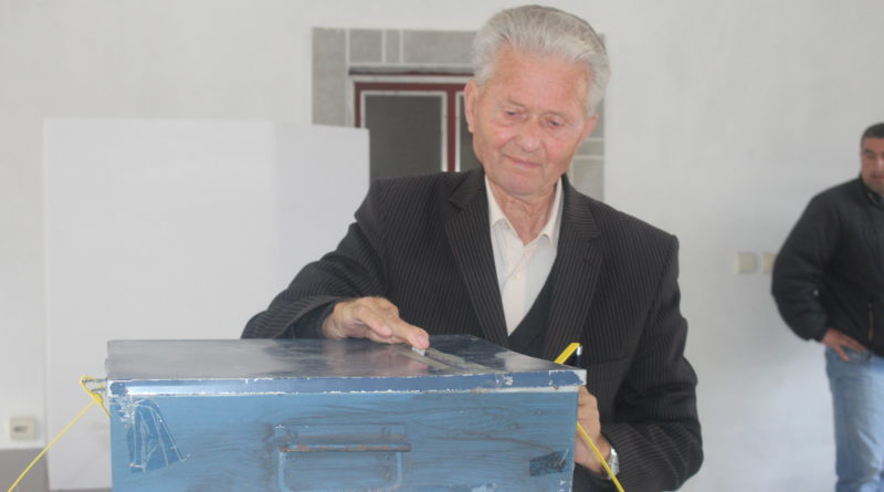 izbori2016