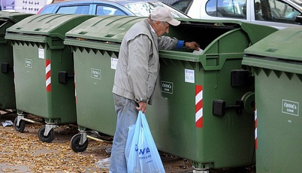 siromastvo_nova_kontejner