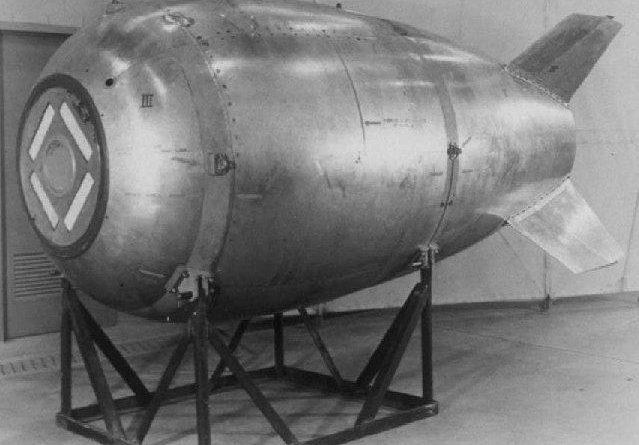 nuklearna_bomba