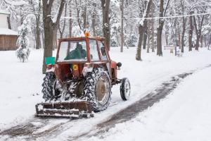 priprema-za-zimu_traktor