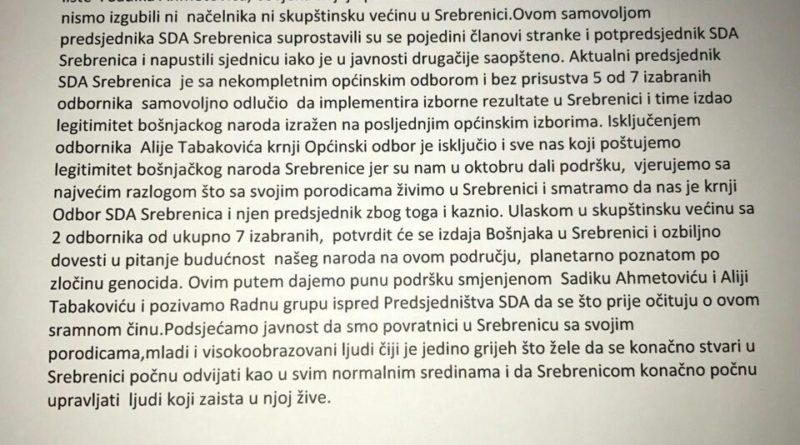 saopstenje_tabakovic