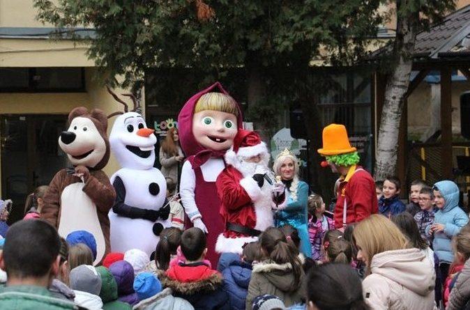 zimska_trznica