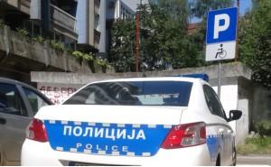 policija-parkiranje-zvornik_thumb_medium500_300