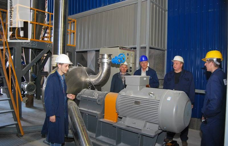 alumina-proizvodno-postrojenje-mljevenih-hidrata-800x512