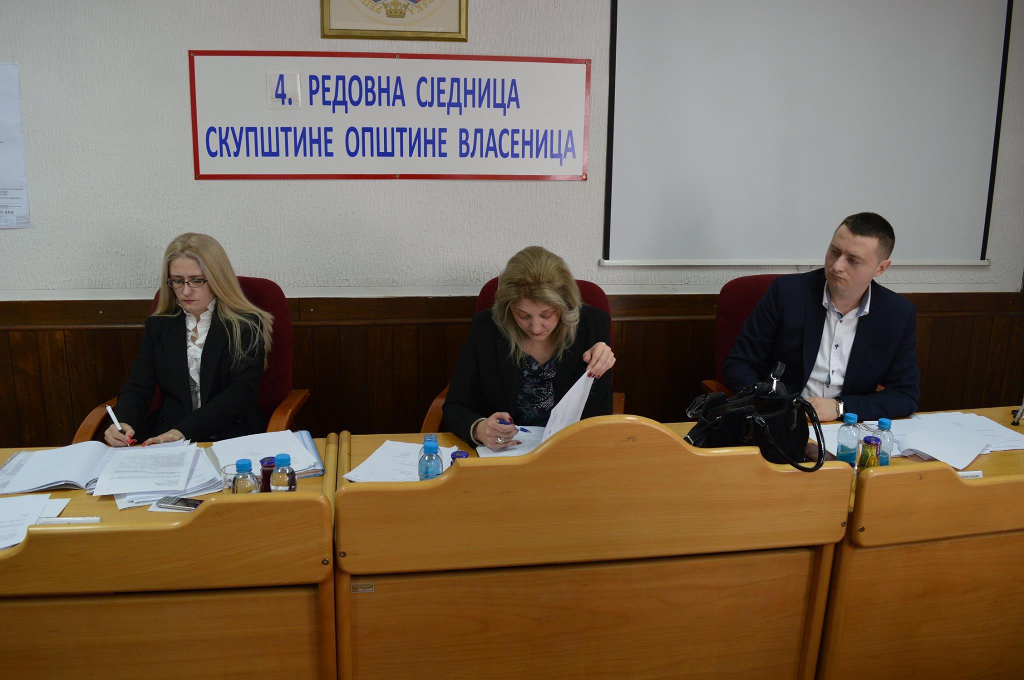 iv_sjednica_sovlasenica1