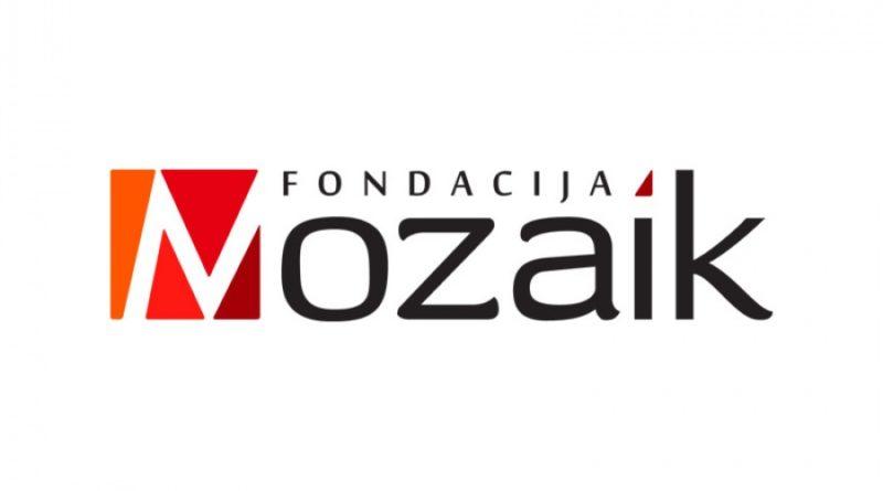 mozaik-logo