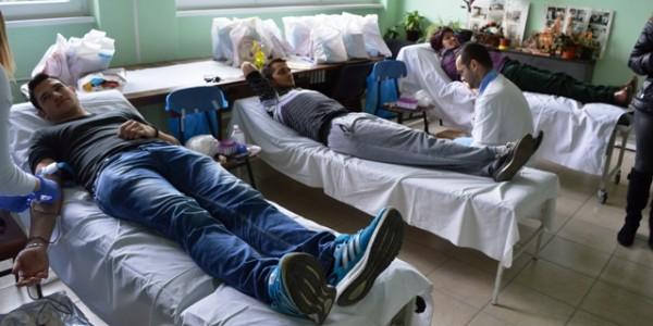 maturanti vlasenica krv dali