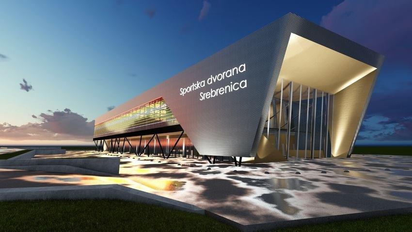sportska_dvorana_srebrenica