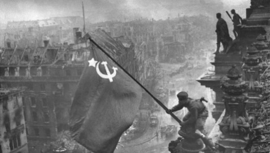 dan-pobjede-nad-fasizmom
