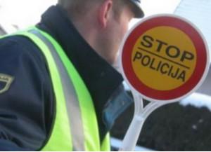 policija stop_thumb_medium500_300