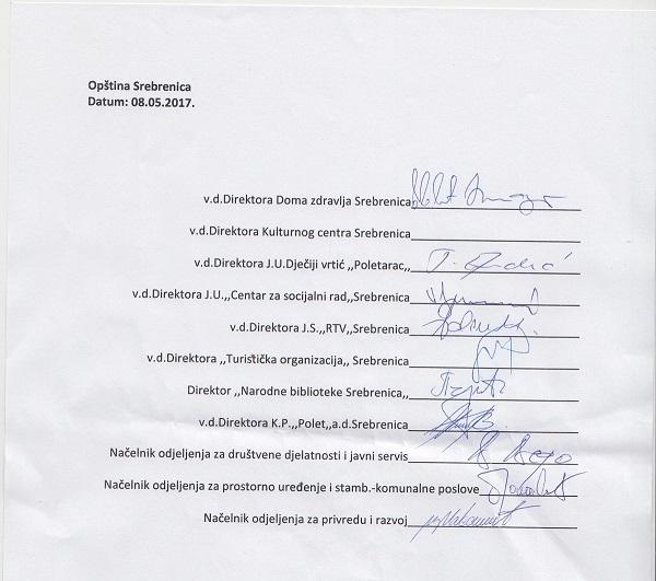 potpisi_so1