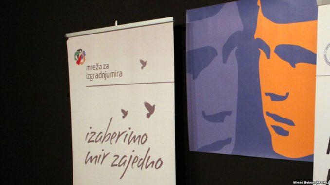 novinarska-nagrada-srdjan-aleksic-678x381