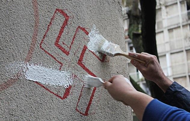 borba protiv fasizma1
