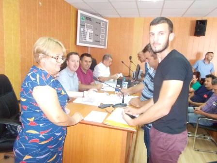 rotarijanci-potpisivanje_ugovora_opstinski_sajt