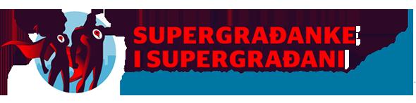 supergradjanike