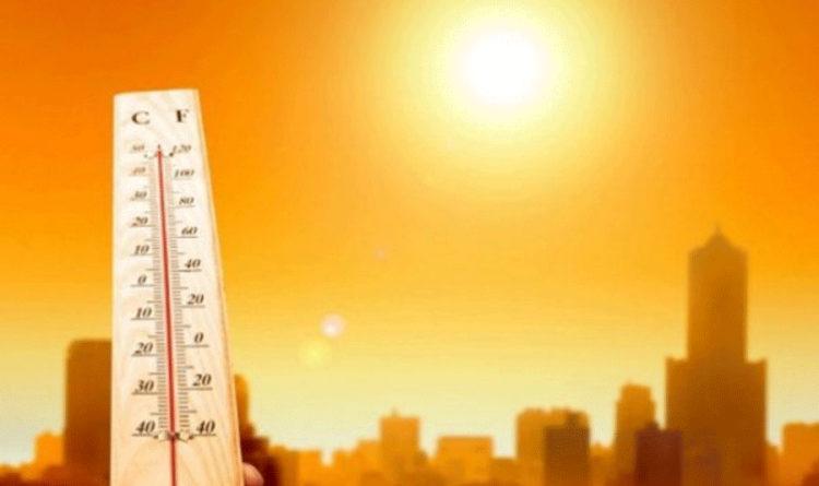 ekstremne_temperature