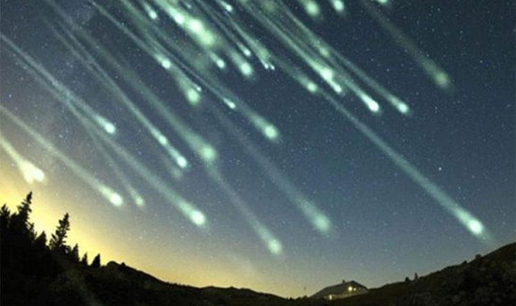 meteorska_kisa
