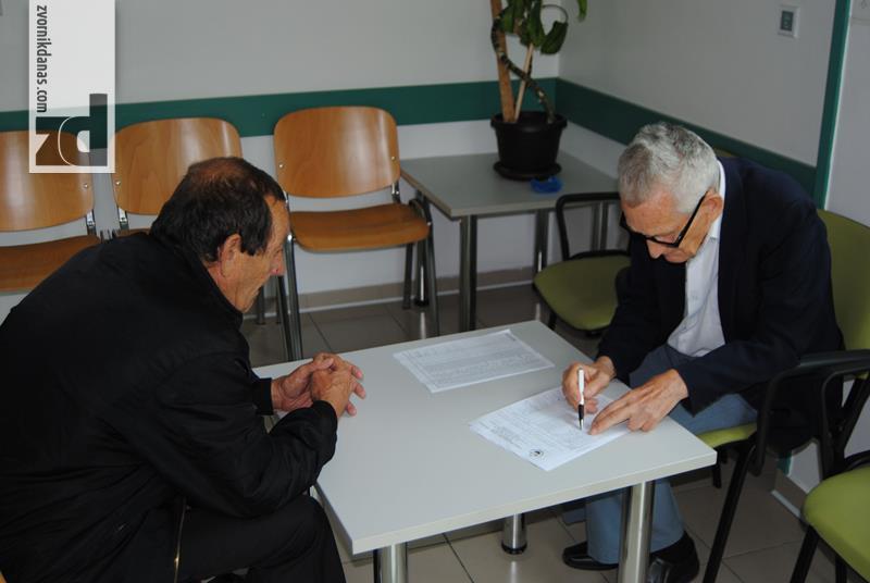 podjela-pomoci-dijalizni-pacijenti