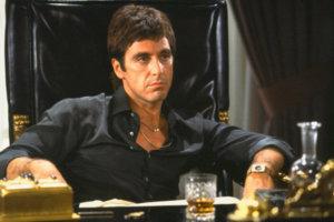 Al Pacino Kum