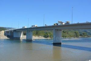 Most Bratoljub most Bratunac-Ljubovija