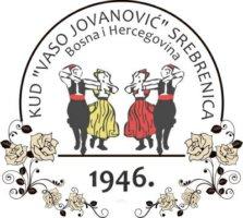 KUD VASO JOVANOVIC SREBRENICA