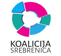 Koalicija Srebrenica