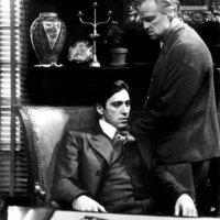 The Godfather Kum