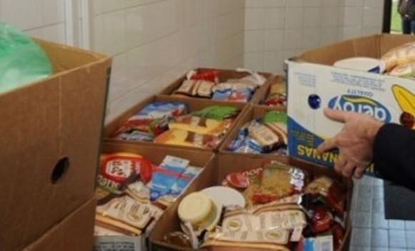 paketi pomoci narodna kuhinja