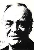 Selman Selmanagić