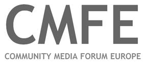 Community Media Forum Europe