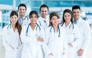 doktori ljekari