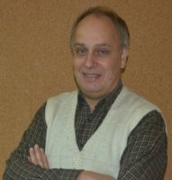 Marius de Wilt vlasnik peletare u Srebrenici