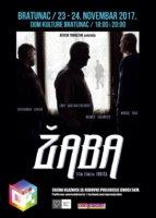 Film Zaba