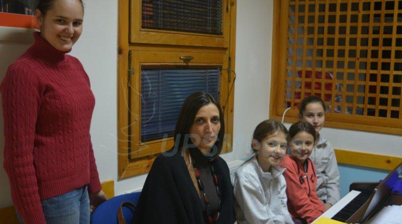 Zeljka Malovic
