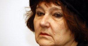 Vesna Krmpotić