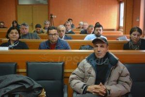Deveta redovna sjednica SO Bratunac