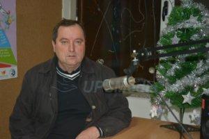 Miodrag Lončarević