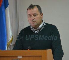 Miodrag Loncarevic