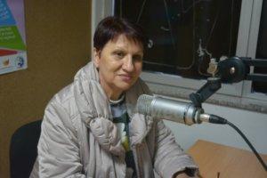 Slavica Jovanović