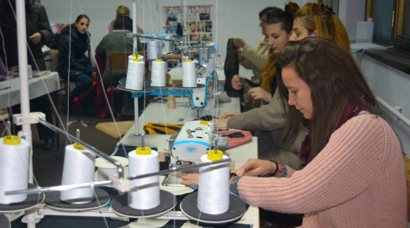 Projekat UNICEF-a u Vlasenici