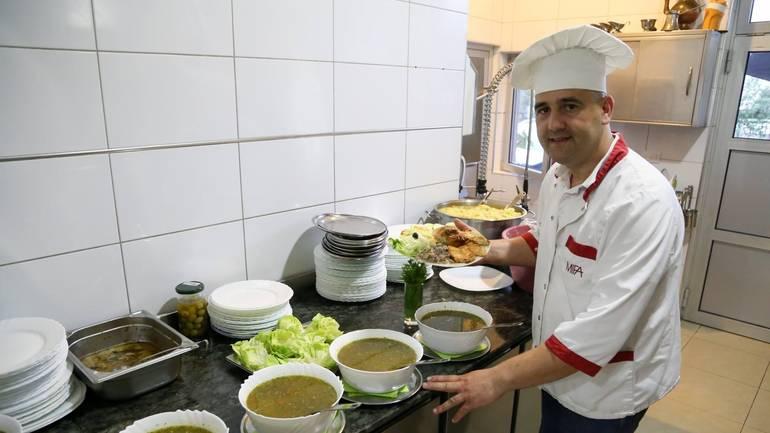 Beriz Merdzic