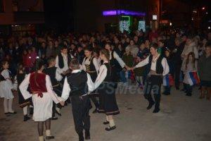 Dan Republike Srpske Vlasenica