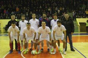 Turnir u malom fudbalu Bratunac 2017