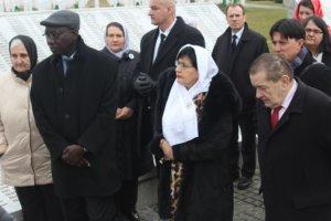 Ministrica-Borovac-i-Adam-Deing-u-Potocarima
