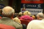 Ujedinjena Srpska