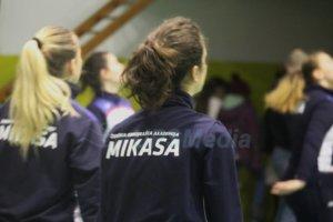 Akademija Mikasa